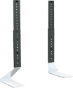 ERARD FitUp XL - Universal Tisch Halterung - Schwarz