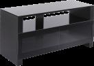 ERARD BILT 1100, schwarz