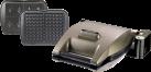 LAGRANGE Premium Apparecchio cialde & bricelet LA-019622