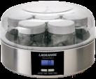 LAGRANGE Yogurtiera Digitale LA-439101