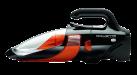 Rowenta AC9133 AIR FORCE - Tischsauger - 12V - Schwarz/Orange