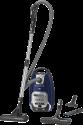 Rowenta Silence Force 4A - aspirateur - 750 watts - bleu