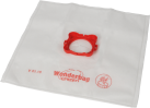 Rowenta Wonderbag Compact WB3051
