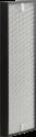 ROWENTA XD6070