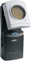 TEXAS INSTRUMENTS CBR 2 - Rilevatore di movimento - Nero
