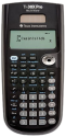 TEXAS INSTRUMENTS TI-30XPro MultiView