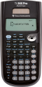 TEXAS INSTRUMENTS TI-30X Pro MultiView, tedesco/francese