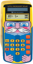 TEXAS INSTRUMENTS TI-Little Professor