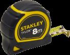 STANLEY Bandmass Tylon - 8 m