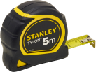 STANLEY Bandmass Tylon - 5 m