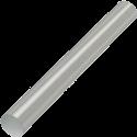 STANLEY Mehrzweckklebesticks - 24 Stück