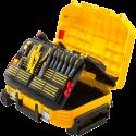 STANLEY Fatmax - Werkzeugkoffer - Bestückt - Gelb