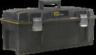 STANLEY FATMAX 1-93-935 - Boîte à outils - 32 l - Noir