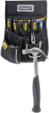 STANLEY 1-96-181 Porte-Outils