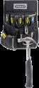 STANLEY 1-96-181 Fodero porta utensili