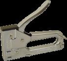 STANLEY TR45 - Handtacker - Für Klammern Typ A - Edelstahl