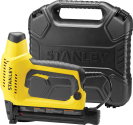 STANLEY TRE650 - Elektronagler - 1150 W - Gelb