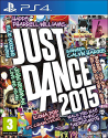 Just Dance 2015, PS4, multilingue