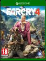 Far Cry 4, Xbox One, multilingue