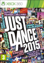 Just Dance 2015, Xbox 360, multilingual