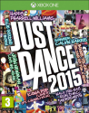 Just Dance 2015, Xbox One, multilingue