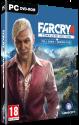 Far Cry 4 - Complete Edition, PC, multilingual
