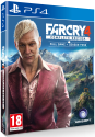 Far Cry 4 - Complete Edition, PS4, multilingue