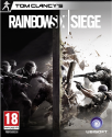 Tom Clancy's Rainbow Six Siege, PC, multilingual