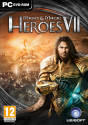 Heroes of Might & Magic VII, PC, multilingue