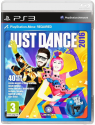 Just Dance 2016, PS3, multilingual
