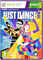 Just Dance 2016, Xbox 360, multilingue