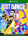 Just Dance 2016, Xbox One, multilingue