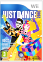 Just Dance 2016, Wii, multilingual