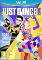Just Dance 2016, Wii U, multilingue