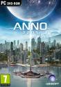 ANNO 2205, PC, multilingual