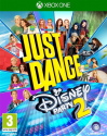 Just Dance Disney Party 2, Xbox One, multilingue