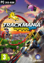 Trackmania Turbo, PC, multilingue
