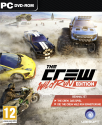 The Crew - Wild Run Edition, PC, multilingue