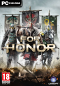 For Honor, PC, multilingue