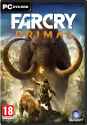 Far Cry - Primal, PC, multilingual