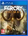 Far Cry - Primal, PS4, multilingue