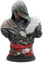 UBISOFT Legacy Collection - Ezio Auditore