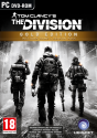 The Division - Gold Edition, PC, multilingual