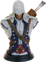 Assassin's Creed 3 - Connor Kenway Büste