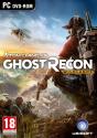 Ghost Recon: Wildlands, PC, multilingual