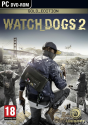 Watch Dogs 2 - Gold Edition (inkl. Season Pass), PC, multilingual