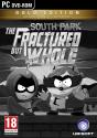 South Park: Die rektakuläre Zerreissprobe - Gold Edition, PC, Multilingual