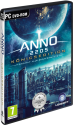 ANNO 2205 - Königsedition, PC, multilingual