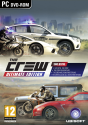 The Crew - Ultimate Edition, PC, multilingue