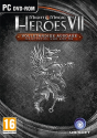 Might & Magic Heroes VII Complete, PC [Versione tedesca]